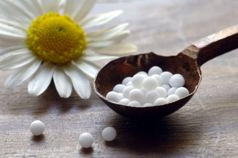service-klasicka-homeopatie